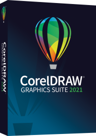 CorelDRAW Graphics Suite Upgradeprotection für Mac, 1 Jahr, Best.Nr. COO394, € 114,99
