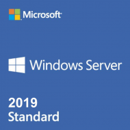 Microsoft Windows Server 2019 Standard 16 Core SB, Best.Nr. MSL3134, € 818,00