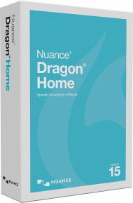 Dragon Home 15 (Download), Best.Nr. SCO069, € 149,00