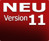 NEU - Version 11